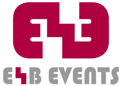 E4B Events - Car logistic agency that consults, manages and optimizes your events